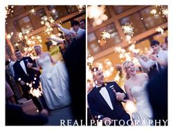 velas-casamento-600x456.jpg
