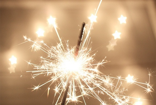 bokeh-girly-lights-photography-pretty-sparkles-Favim.com-72384.jpg