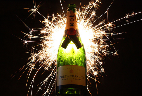 chandon-firework-new-year-Favim.com-171804.jpg
