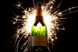 chandon-firework-new-year-Favim.com-171804.jpg