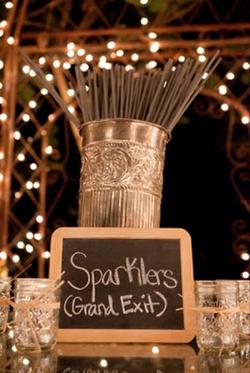 sparkles-em-casamentos-10.png