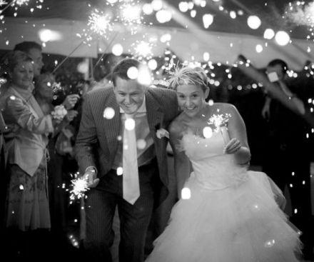 Sparkles-em-Casamento-41.jpg