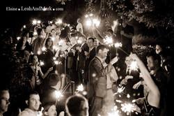wedding-sparkles (1).jpg