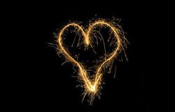 black-cute-heart-light-love-photo-Favim.com-50518.jpg