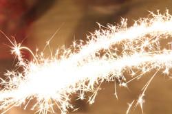 Favim.com-2012-firework-new-year-359479.jpg