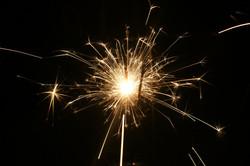 sparkles (1).jpg