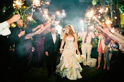 wedding-sparkles.jpg