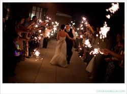 Angie-Bill-Wedding-Preview.jpg