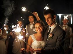 sparkles-casamento-festa-e1354306759600.jpg