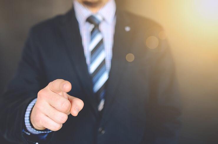 Career Benefits CAM License