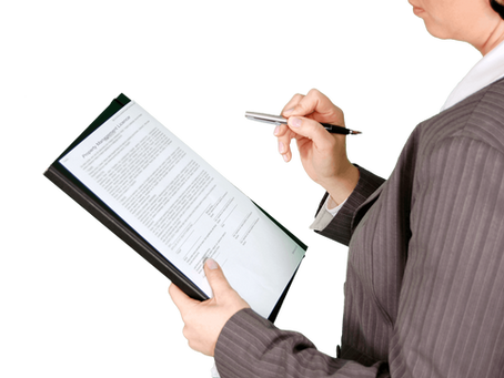 Six Requirements You Need to Get Your Property Management License in FL