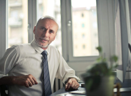 What makes a good HOA board member?