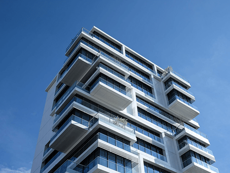 Why are coops cheaper than condos?
