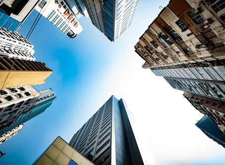 Condominium, Co-op, and HOA—What's the Difference?