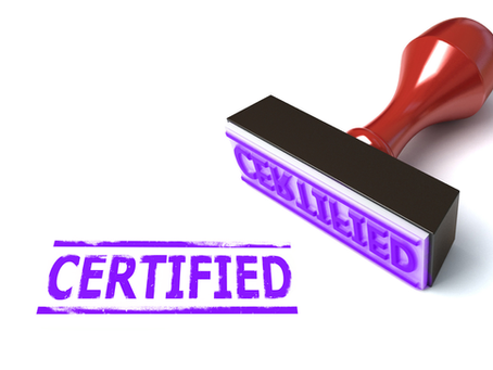 What You Need to Know About the HOA Board Member Certification in Florida for 2020-21