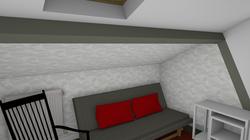 Chambre 1 proposition 2