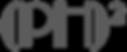 ph2 directeur artistique personnel conseil en image personal shopping decorateur Villejuif Paris decoration villejuif decoration paris personal shopper villejuif conseil en image villejuif personal shopping paris décorateur villejuif
