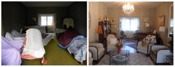 Living room bis