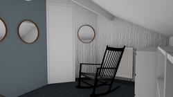 Chambre 1 proposition 1