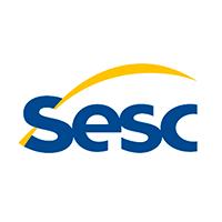 Sem-Título-1_0003_Logo-SESC.png