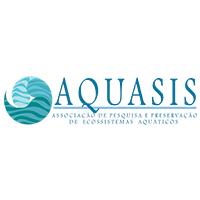 Sem-Título-1_0006_Logo-aquasis.png