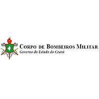 Sem-Título-1_0004_Logo-Bombeiros.png