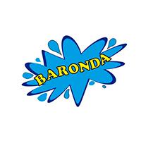 Sem-Título-1_0005_Logo-Barraca-Baronda.p