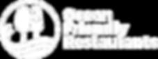 OFR-Logo_edited.png