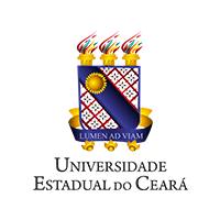 Sem-Título-1_0001_Logo-UECE.png