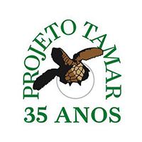 Sem-Título-1_0002_Logo-TAMAR.png