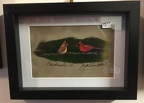 Cardinals-min.jpg