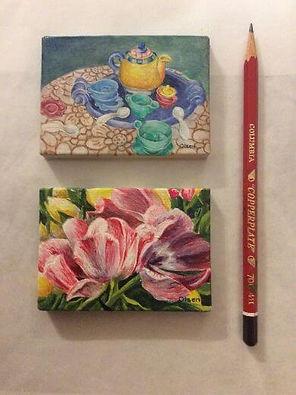 Tea-Time-and-Flowers-1.jpg