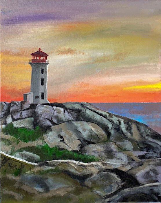 lighthouse-minjpg