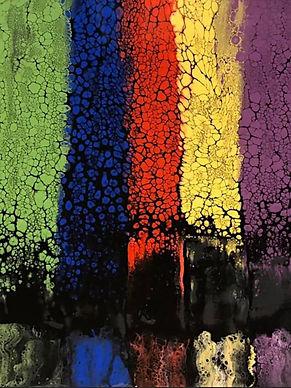 ColoursBreakage.jpg