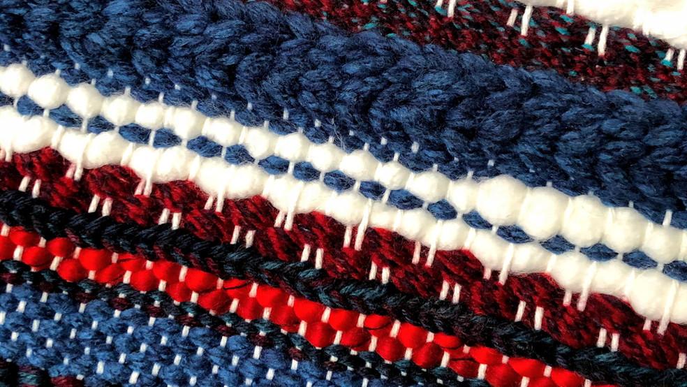 navyredwhite weaving.jpg