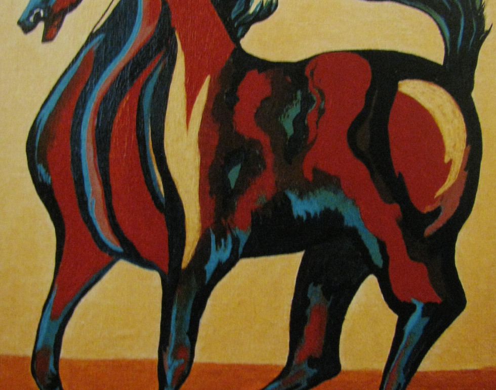 c199-abstract-horsejpg