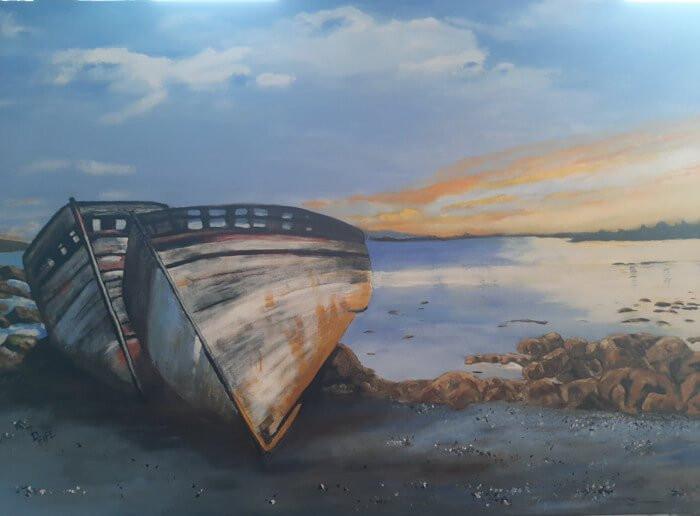 canoes-minjpg