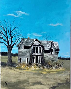 guyetthouse-min.jpg