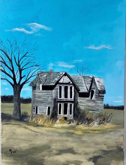 guyetthouse-minjpg