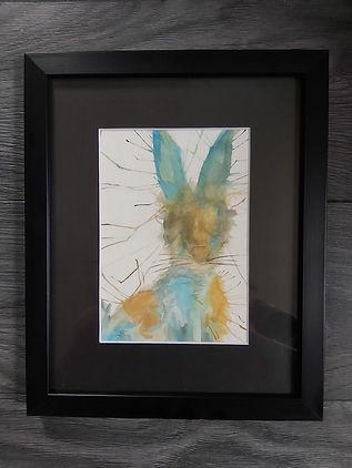 Impressions of a Bunny.jpg
