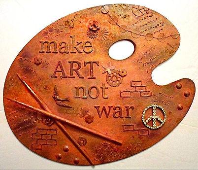 Make-Art-Not-War.jpg