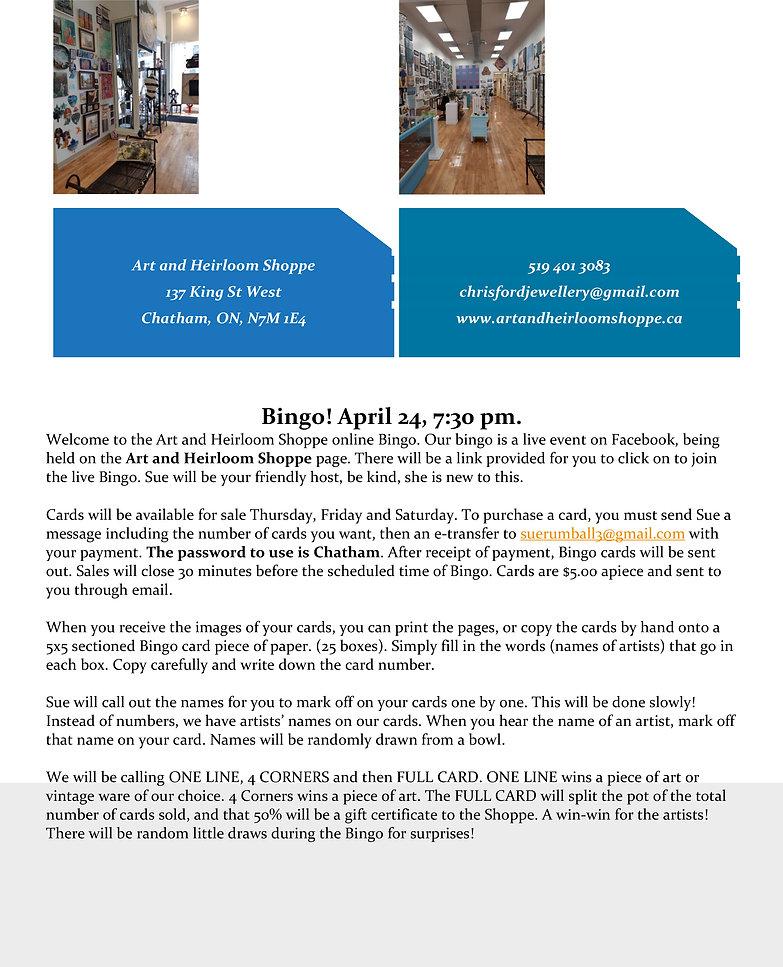 AHS Newsletter April21-3.jpg