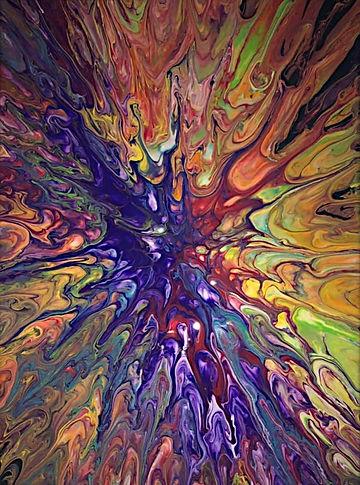 colourfulSplat.jpg