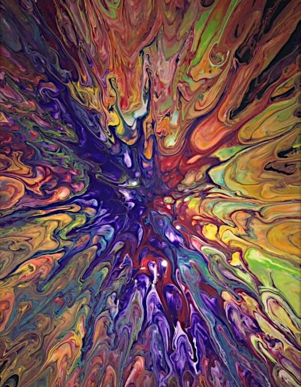 colourfulsplatjpg