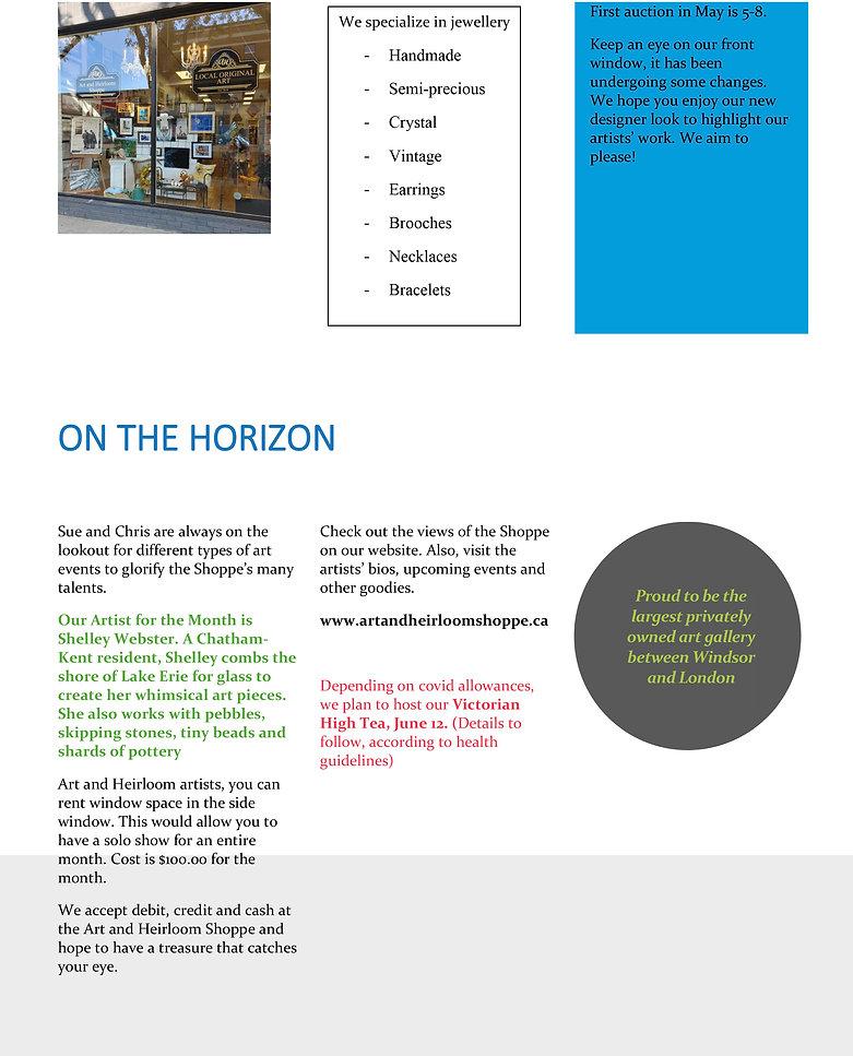 AHS Newsletter April21-2.jpg