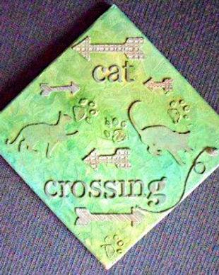 CatCrossing.jpg