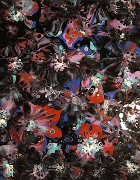 colourfulbubblesjpg