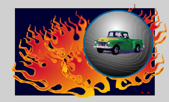 Truck Flames.tif
