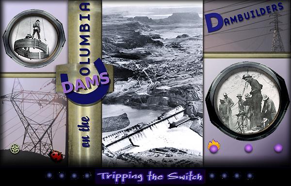 Dambuilders.tif