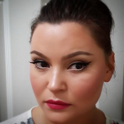 Makeup|Artist|Professional|Jamaica
